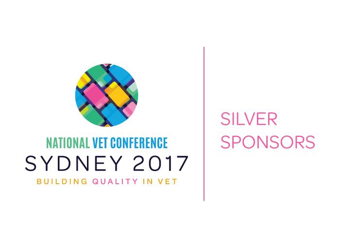 Silver Sponsors image