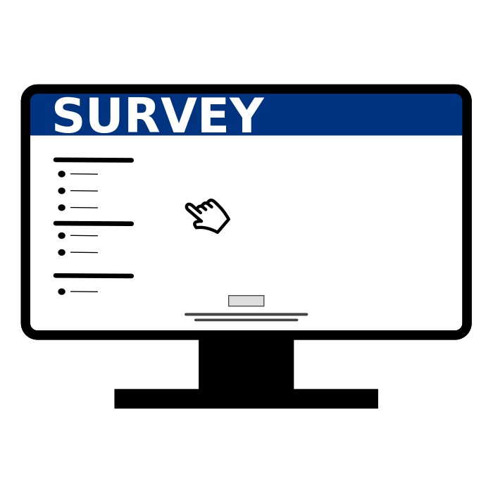 TEQSA Launches Stakeholder Survey image