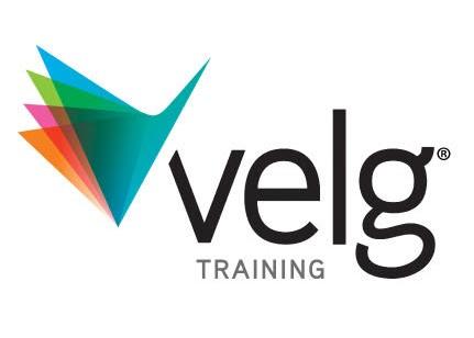 Information for Velg Training Followers image