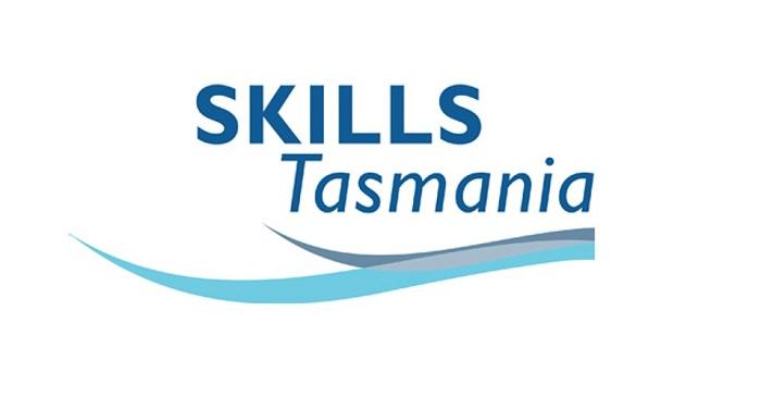 Skills Tasmania Grants Now Open image