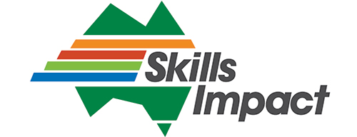 Skills Impact IRC Activity Updates image