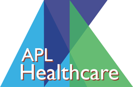 NVC Sponsor Guest Blog: APL Healthcare image