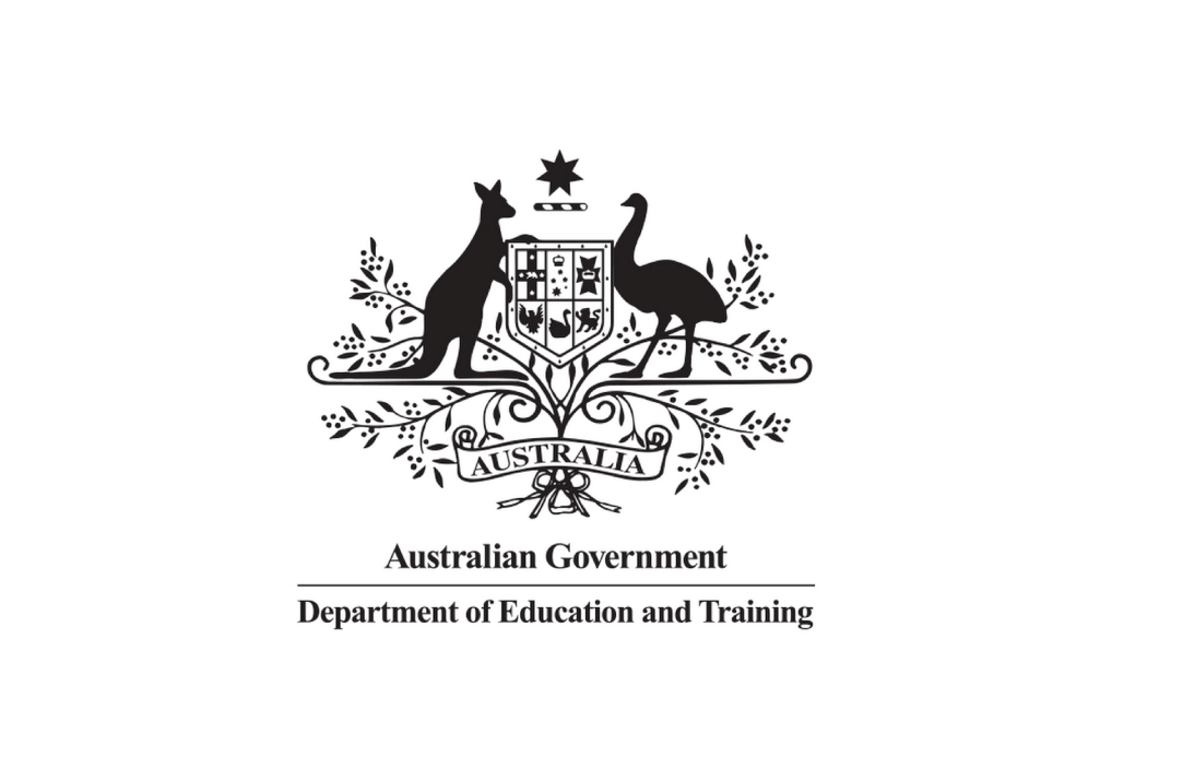 Acting Student Identifiers Registrar & Alison Anlezark, NCVER