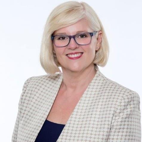 Assistant Minister for Vocational Education and Skills