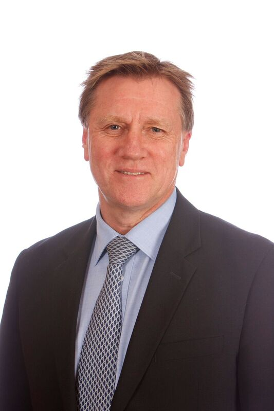 John Pollaers, Australian Industry & Skills Committee