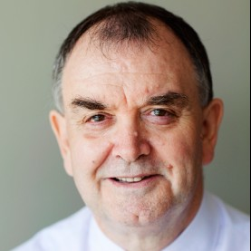 John Price