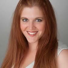 Lauren Hollows