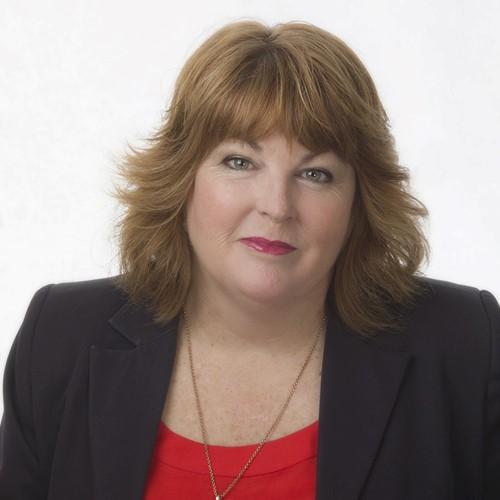 Jennine Cochrane